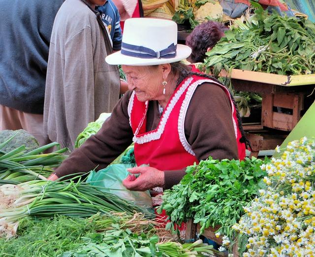 Local Markt
