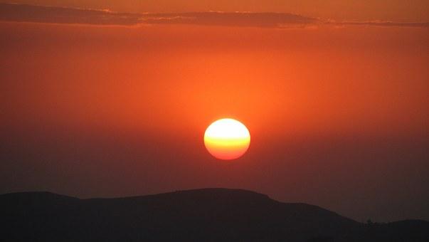 Simien-Nationalpark