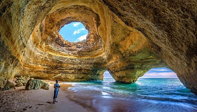 Portugal - Beach