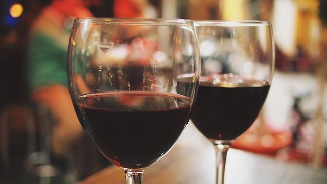 Spain - Wine